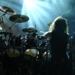 2009 HellFest