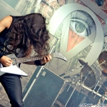 2012 Metalfest Germany