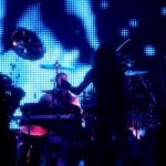 2010 Moonspell at FIL