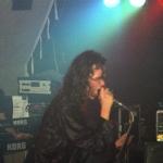 01_1996-Nijmegen-redux.net