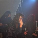 04_1996-Nijmegen-redux.net
