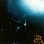 03_1998-Bogota-Claudia_Cuartas