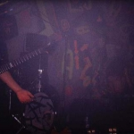 3_1998-Poznan-Wolfsoul