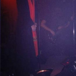6_1998-Poznan-Wolfsoul