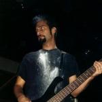 1_1999-Detroit-Aaron_K._Heusel
