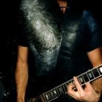3_1999-Detroit-Aaron_K._Heusel