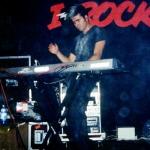 4_1999-Detroit-Aaron_K._Heusel