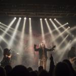 027_2015-Bratislava-Dominik_Matus
