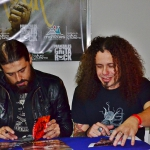 01_2015-Manizales_Grita_Rock-Daniel_Salamanca-off_stage