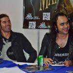 03_2015-Manizales_Grita_Rock-Daniel_Salamanca-off_stage