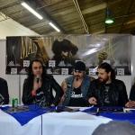04_2015-Manizales_Grita_Rock-Daniel_Salamanca-off_stage