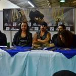 05_2015-Manizales_Grita_Rock-Daniel_Salamanca-off_stage