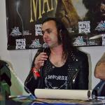 07_2015-Manizales_Grita_Rock-Daniel_Salamanca-off_stage