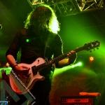 03_2015-Manizales_Grita_Rock-Daniel_Salamanca