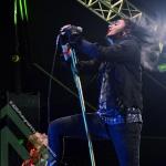 04_2015-Manizales_Grita_Rock-Daniel_Salamanca
