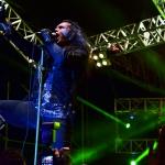 05_2015-Manizales_Grita_Rock-Daniel_Salamanca