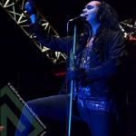 06_2015-Manizales_Grita_Rock-Daniel_Salamanca