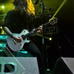 08_2015-Manizales_Grita_Rock-Daniel_Salamanca
