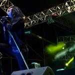 11_2015-Manizales_Grita_Rock-Daniel_Salamanca