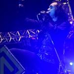 18_2015-Manizales_Grita_Rock-Daniel_Salamanca