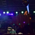 20_2015-Manizales_Grita_Rock-Daniel_Salamanca