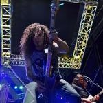 21_2015-Manizales_Grita_Rock-Daniel_Salamanca