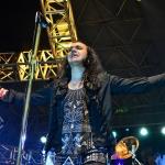 24_2015-Manizales_Grita_Rock-Daniel_Salamanca