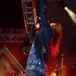 28_2015-Manizales_Grita_Rock-Daniel_Salamanca