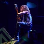 32_2015-Manizales_Grita_Rock-Daniel_Salamanca