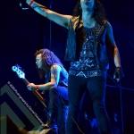 40_2015-Manizales_Grita_Rock-Daniel_Salamanca