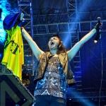 46_2015-Manizales_Grita_Rock-Daniel_Salamanca