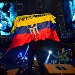 47_2015-Manizales_Grita_Rock-Daniel_Salamanca