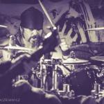 001_2015-Wroclaw-WPixel