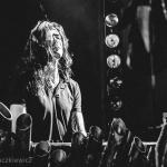 012_2015-Wroclaw-WPixel