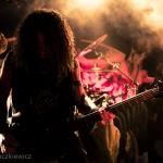 035_2015-Wroclaw-WPixel