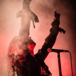 039_2015-Wroclaw-WPixel
