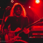 050_2015-Wroclaw-WPixel