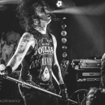 052_2015-Wroclaw-WPixel