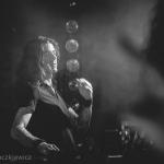 059_2015-Wroclaw-WPixel