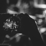 063_2015-Wroclaw-WPixel