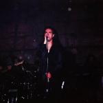 01_Brno-1995-Marty_Crusader