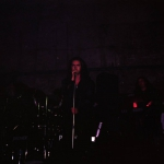 02_Brno-1995-Marty_Crusader