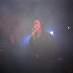 05_Brno-1995-Marty_Crusader