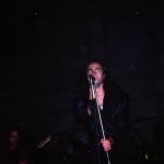 11_Brno-1995-Marty_Crusader
