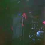 14_Brno-1995-Marty_Crusader