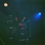 15_Brno-1995-Marty_Crusader