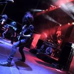 06-brutal_assault_2012-the-aardvark_cz