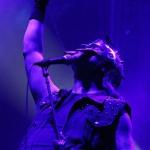 12-brutal_assault_2012-fotogriausmas_lt