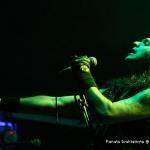 22-brutal_assault_2012-fotogriausmas_lt