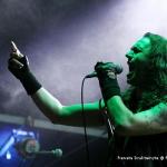 23-brutal_assault_2012-fotogriausmas_lt